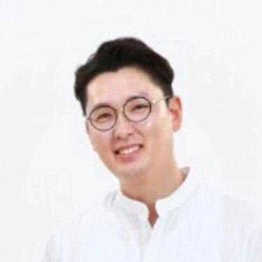 구미미용실 인동점 대표원장 우현