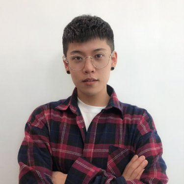 리엑스류 문정훼미리점 디자이너 서현