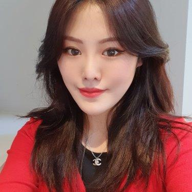 미오름헤어 광명점 디자이너 도희