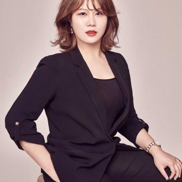 준오헤어 일산웨스턴돔2호점 수석디자이너 김연경