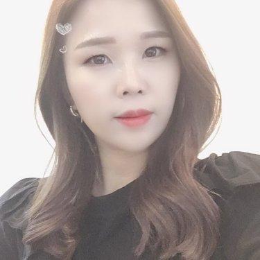 라라미장원 수성구중동점 원장 윤재영