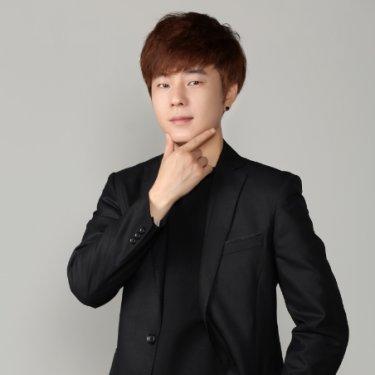 박준뷰티랩 대치점 점장 천호