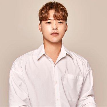루다헤어 성균관대점 디자이너 김대웅