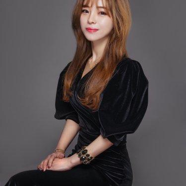 이가자헤어비스 서수원홈플러스점 디자이너 홍아