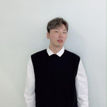 리엑스류 베이직헤어샵 송파나루점 원장 켈리
