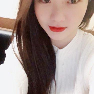 보브헤어 김포장기점 디자이너 민정