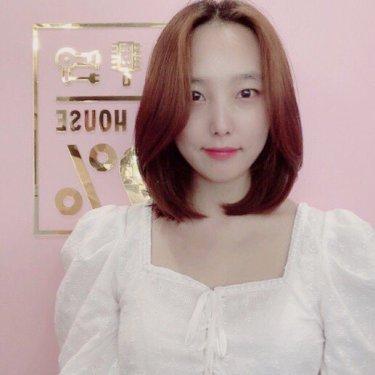 나인나인프로헤어 미남점 실장 소연