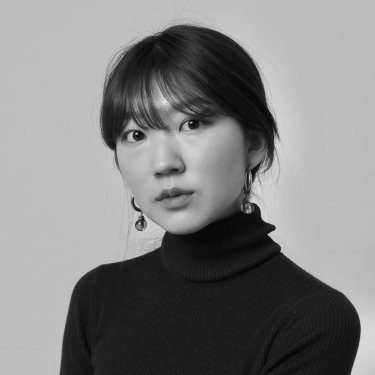 그라티아 홍대본점 디자이너 도연
