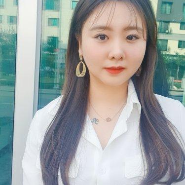 보브헤어 김포장기점 디자이너 효정