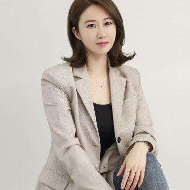라츠헤어 복현점 원장 진영