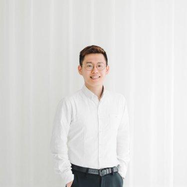 정일헤어 해운대점 디자이너 이인홍