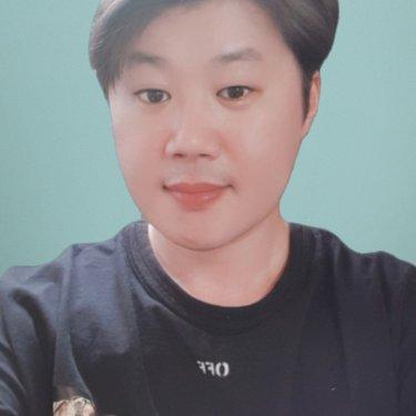 헤어샘 김해점 원장 김형태
