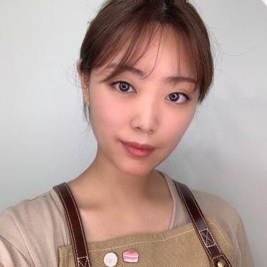다름헤어 홍대점 고데기펌 전문 윤나라
