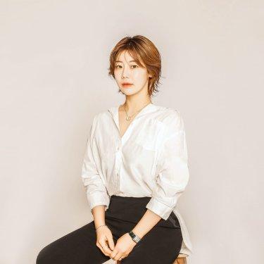디앤린 동탄점 대표 유린