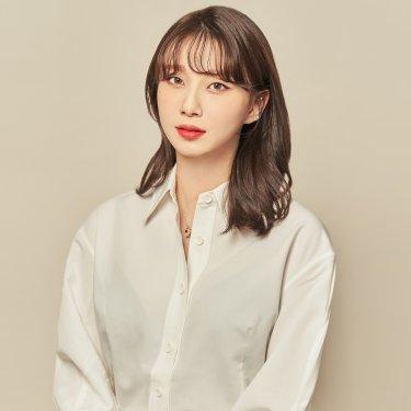 준오헤어 구의역점 디자이너 미라