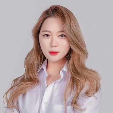 고정현헤어 청라1호점 디자이너 린다