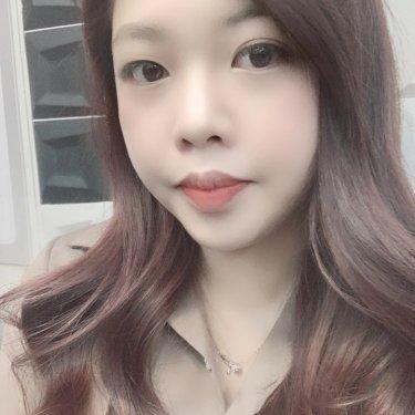 살롱드 바이 깁슨 역삼점 디자이너 민경