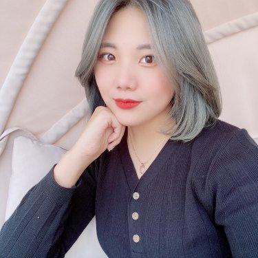 주재훈헤어팜 화명카이저점 실장 유수연