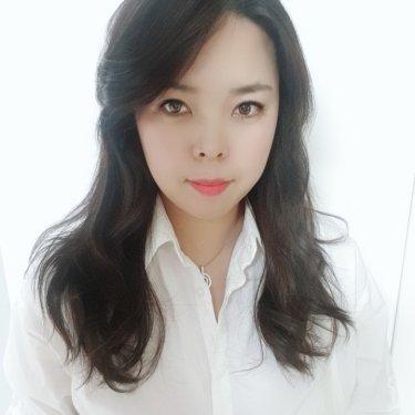 박승철헤어스투디오 화명롯데카이저점 실장 정윤