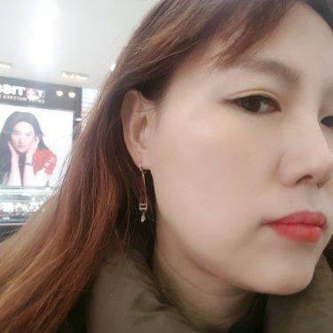 SG미용기능장의집 광산점 원장 태민