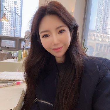 유헤어 광교점 원장 유리