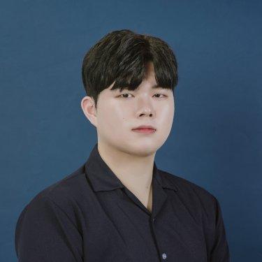 권홍헤어 개포점 디자이너 피오