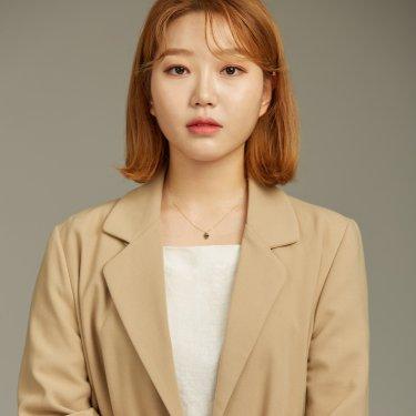 쟈끄데상쥬 강남역점 실장 앤