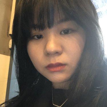 룰루헤어메이크업스튜디오 룰루점 실장 진희