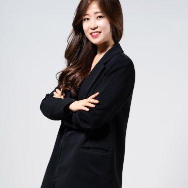 로이드밤 안양대점 디자이너 혜연