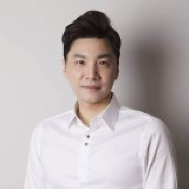 준오헤어 송도센트럴파크점 대표원장 정원석