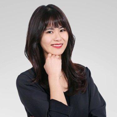 온헤어 by kimmin 디자이너 진주