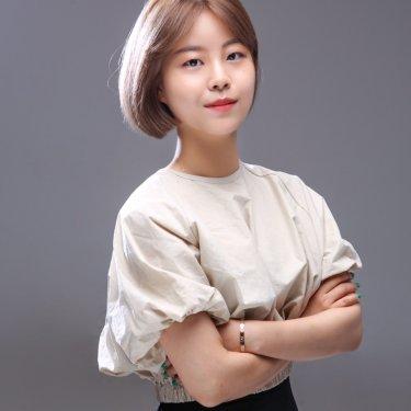 박준뷰티랩 김해장유점 디자이너 혜민