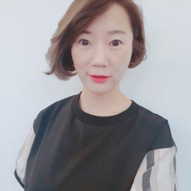 최가을헤어드레서 신대방삼거리역점  원장 윤지아