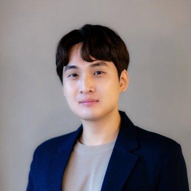 미랑컬 삼산점 stylist 재호