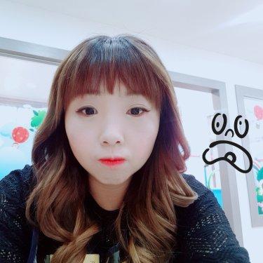 MJ헤어클럽 인덕원점 디자이너 김