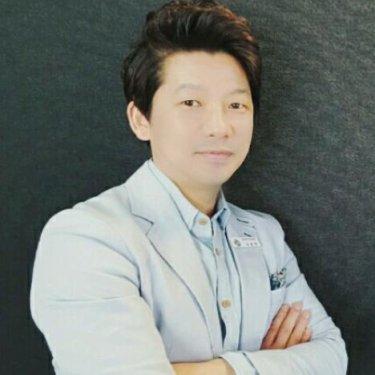 DH스타일헤어 두류광장점 원장 서동현