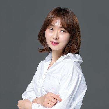 마루한헤어 광주중앙점 부원장 성희