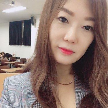 벨라헤어 중화산점 원장 김은하