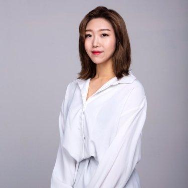 헤어살롱오엠지 선릉역점 실장 이슬