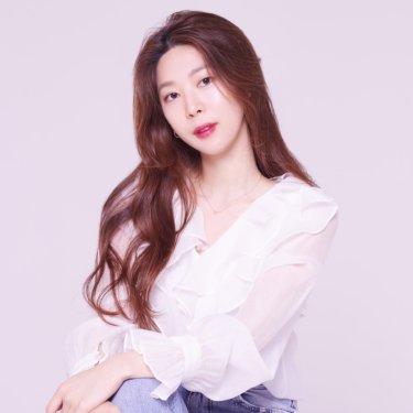 잇결 서울숲점 디자이너 채린