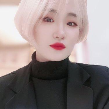 엘바이휴이엠 전북도청점 실장 설희