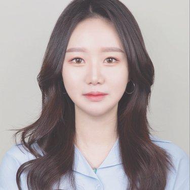 박승철헤어스투디오 상록수점 수석디자이너 인수