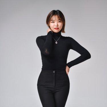 준오헤어 홍대입구역점 실장 주소현