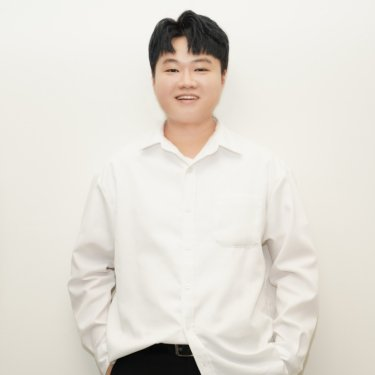The 감동 수유점 디자이너 정우