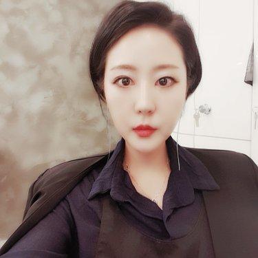 MONO1208HAIR 독산점 원장 김하경