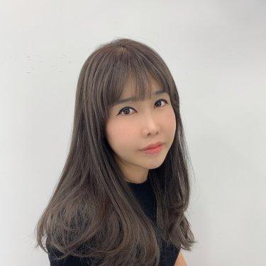 아이앤투 등촌점 Director 수오