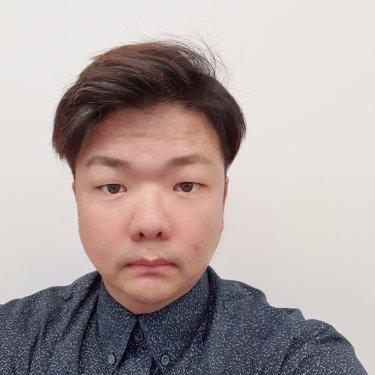 안느헤어&네일 삼송점 원장 박원민