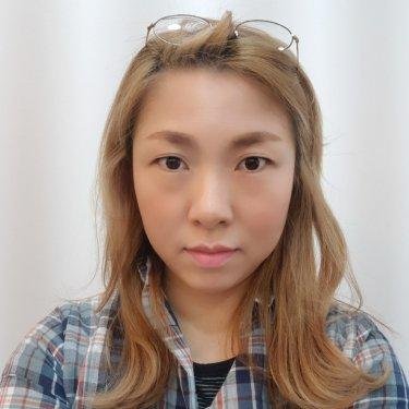이끌림헤어 구포점 원장 최지연