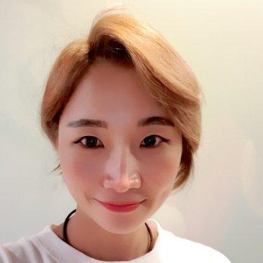 헤어살롱오엠지 선릉역점 원장 진희현