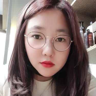 빠쁘빠뿌 행복이시작되는 광장점 HairArtist 혜영